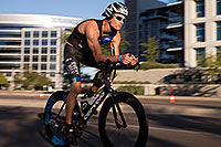 /images/133/2014-11-16-ironman-bike-1dx_0435.jpg - #12226: 01:11:03 cycling at Ironman Arizona 2014 … November 2014 -- Rio Salado Parkway, Tempe, Arizona