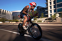 /images/133/2014-11-16-ironman-bike-1dx_0627.jpg - #12231: 01:20:48 cycling at Ironman Arizona 2014 … November 2014 -- Rio Salado Parkway, Tempe, Arizona