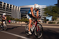 /images/133/2014-11-16-ironman-bike-1dx_0706.jpg - #12232: 01:22:27 cycling at Ironman Arizona 2014 … November 2014 -- Rio Salado Parkway, Tempe, Arizona