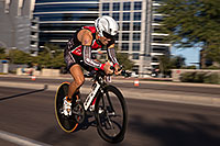 /images/133/2014-11-16-ironman-bike-1dx_0843.jpg - #12235: 01:25:16 cycling at Ironman Arizona 2014 … November 2014 -- Rio Salado Parkway, Tempe, Arizona