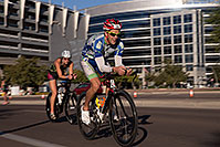 /images/133/2014-11-16-ironman-bike-1dx_1016.jpg - #12238: 01:30:39 cycling at Ironman Arizona 2014 … November 2014 -- Rio Salado Parkway, Tempe, Arizona
