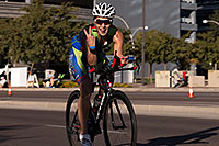 /images/133/2014-11-16-ironman-bike-1dx_1169.jpg - #12242: 01:40:21 cycling at Ironman Arizona 2014 … November 2014 -- Rio Salado Parkway, Tempe, Arizona