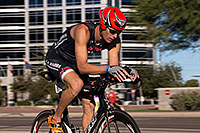 /images/133/2014-11-16-ironman-bike-1dx_1193.jpg - #12245: 01:42:55 cycling at Ironman Arizona 2014 … November 2014 -- Rio Salado Parkway, Tempe, Arizona