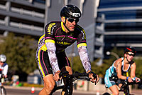 /images/133/2014-11-16-ironman-bike-1dx_1269.jpg - #12249: 01:49:39 cycling at Ironman Arizona 2014 … November 2014 -- Rio Salado Parkway, Tempe, Arizona