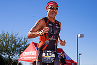 /images/133/2014-11-16-ironman-run-1dx_4144.jpg - #12260: 07:03:38 Running at Ironman Arizona 2014 … November 2014 -- Tempe Town Lake, Tempe, Arizona