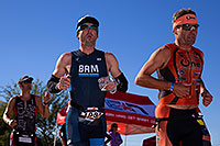 /images/133/2014-11-16-ironman-run-1dx_4217.jpg - #12261: 07:20:48 Running at Ironman Arizona 2014 … November 2014 -- Tempe Town Lake, Tempe, Arizona