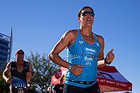 /images/133/2014-11-16-ironman-run-1dx_4235.jpg - #12262: 07:24:43 Running at Ironman Arizona 2014 … November 2014 -- Tempe Town Lake, Tempe, Arizona