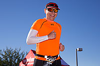 /images/133/2014-11-16-ironman-run-1dx_4247.jpg - #12263: 07:27:27 Running at Ironman Arizona 2014 … November 2014 -- Tempe Town Lake, Tempe, Arizona