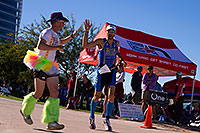 /images/133/2014-11-16-ironman-run-1dx_4249.jpg - #12264: 07:27:48 Running at Ironman Arizona 2014 … November 2014 -- Tempe Town Lake, Tempe, Arizona