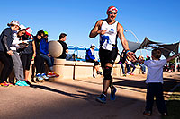 /images/133/2014-11-16-ironman-run-1dx_4382.jpg - #12267: 07:56:40 Running at Ironman Arizona 2014 … November 2014 -- Tempe Town Lake, Tempe, Arizona