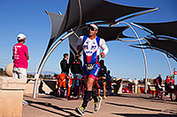 /images/133/2014-11-16-ironman-run-1dx_4519.jpg - #12273: 08:09:33  Running at Ironman Arizona 2014 … November 2014 -- Tempe Town Lake, Tempe, Arizona