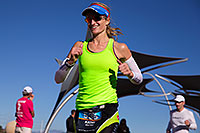 /images/133/2014-11-16-ironman-run-1dx_4522.jpg - #12274: 08:09:34  Running at Ironman Arizona 2014 … November 2014 -- Tempe Town Lake, Tempe, Arizona