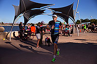 /images/133/2014-11-16-ironman-run-1dx_4870.jpg - #12276: 08:26:56 Running at Ironman Arizona 2014 … November 2014 -- Tempe Town Lake, Tempe, Arizona