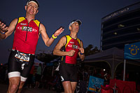 /images/133/2014-11-16-ironman-run-1dx_5763.jpg - #12283: 10:45:34 Running at Ironman Arizona 2014 … November 2014 -- Tempe Town Lake, Tempe, Arizona