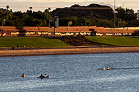 /images/133/2014-11-16-ironman-swim-1dx_0169.jpg - #12289: 00:33:18 Ironman Arizona 2014 … November 2014 -- Tempe Town Lake, Tempe, Arizona