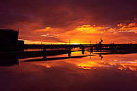 /images/133/2014-12-04-tempe-lake-sunset-1dx_6543.jpg - #12300: Sunset at Tempe Town Lake … December 2014 -- Tempe Town Lake, Tempe, Arizona