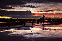 /images/133/2014-12-04-tempe-lake-sunset-1dx_6708.jpg - #12303: Sunset at Tempe Town Lake … December 2014 -- Tempe Town Lake, Tempe, Arizona