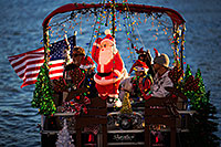 /images/133/2014-12-13-tempe-boats-1dx_7361.jpg - #12308: APS Fantasy of Lights Boat Parade … December 2014 -- Tempe Town Lake, Tempe, Arizona