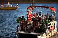 /images/133/2014-12-13-tempe-boats-1dx_7367.jpg - #12309: APS Fantasy of Lights Boat Parade … December 2014 -- Tempe Town Lake, Tempe, Arizona