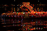 /images/133/2014-12-13-tempe-boats-1dx_9592.jpg - #12322: Boat #16 at APS Fantasy of Lights Boat Parade … December 2014 -- Tempe Town Lake, Tempe, Arizona