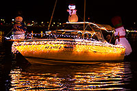 /images/133/2014-12-13-tempe-boats-1dx_9597.jpg - #12323: Boat #52 at APS Fantasy of Lights Boat Parade … December 2014 -- Tempe Town Lake, Tempe, Arizona