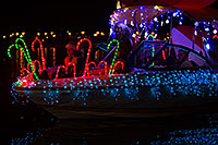 /images/133/2014-12-13-tempe-boats-1x_11287.jpg - #12333: APS Fantasy of Lights Boat Parade … December 2014 -- Tempe Town Lake, Tempe, Arizona