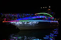 /images/133/2014-12-13-tempe-boats-1x_11394.jpg - #12335: APS Fantasy of Lights Boat Parade … December 2014 -- Tempe Town Lake, Tempe, Arizona