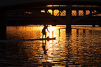 /images/133/2015-01-12-tempe-sunset-1dx_1814.jpg - #12361: Sunset in Tempe, Arizona … January 2015 -- Tempe Town Lake, Tempe, Arizona