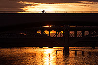 /images/133/2015-01-12-tempe-sunset-1dx_1892.jpg - #12362: Sunset in Tempe, Arizona … January 2015 -- Tempe Town Lake, Tempe, Arizona
