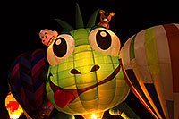 /images/133/2015-01-16-havasu-glow-1dx_5185.jpg - 12373: Balloons in Lake Havasu … January 2015 -- Lake Havasu City, Arizona