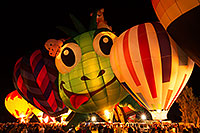 /images/133/2015-01-16-havasu-glow-w36-1dx_5115.jpg - #12369: Balloons in Lake Havasu … January 2015 -- Lake Havasu City, Arizona