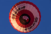 /images/133/2015-01-17-havasu-balloons-1dx_5333.jpg - #12371: Balloons in Lake Havasu … January 2015 -- Lake Havasu City, Arizona