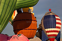 /images/133/2015-01-18-havasu-balloons-1dx_9356.jpg - #12380: Balloons in Lake Havasu … January 2015 -- Lake Havasu City, Arizona