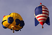 /images/133/2015-01-18-havasu-balloons-1dx_9481.jpg - #12384: Balloons in Lake Havasu … January 2015 -- Lake Havasu City, Arizona