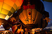 /images/133/2015-01-18-havasu-glow-1dx_0908.jpg - #12387: Balloons in Lake Havasu … January 2015 -- Lake Havasu City, Arizona