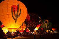 /images/133/2015-01-18-havasu-glow-1dx_1459.jpg - #12391: Balloons in Lake Havasu … January 2015 -- Lake Havasu City, Arizona