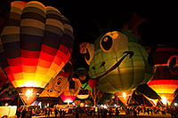 /images/133/2015-01-18-havasu-glow-1dx_1838.jpg - #12392: Balloons in Lake Havasu … January 2015 -- Lake Havasu City, Arizona