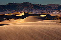 /images/133/2015-08-14-dv-mesquite-11-1dx_3293.jpg - #12593: Mesquite Sand Dunes in Death Valley … August 2015 -- Mesquite Sand Dunes, Death Valley, California