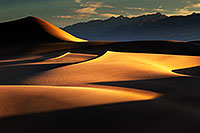/images/133/2015-08-15-dv-mesquite-morn-1dx_3356.jpg - #12596: Mesquite Sand Dunes in Death Valley … August 2015 -- Mesquite Sand Dunes, Death Valley, California