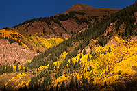 /images/133/2015-09-27-maroon-trees-6d_1137.jpg - #12643: Maroon Bells, Colorado … September 2015 -- Maroon Bells, Colorado