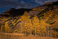 /images/133/2015-09-28-maroon-bells-trees-5d3_4250.jpg - #12645: Maroon Bells, Colorado … September 2015 -- Maroon Bells, Colorado