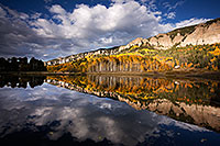 /images/133/2015-10-04-clear-reflection-5d3_6909.jpg - Clear Lake