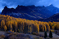 /images/133/2015-10-05-owl-fog-3-6-6d_2610.jpg - #12672: Images of Owl Creek Pass … October 2015 -- Owl Creek Pass, Colorado
