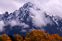 /images/133/2015-10-05-sneffels-yel-6d_2443.jpg - #12675: Images of Mount Sneffels … October 2015 -- Mount Sneffels, Colorado