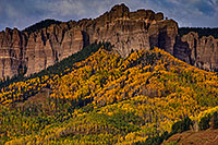 /images/133/2015-10-06-owl-creek-trees-viv1-84-7-0-6d_2881.jpg - #12676: Images of Owl Creek Pass … October 2015 -- Owl Creek Pass, Colorado