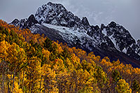 /images/133/2015-10-07-sneffels-yel-30to37-6d_3229.jpg - #12679: Images of Mount Sneffels … October 2015 -- Mount Sneffels, Colorado