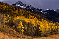 /images/133/2015-10-07-sneffels-yel-6d_3274.jpg - #12680: Images of Mount Sneffels … October 2015 -- Mount Sneffels, Colorado