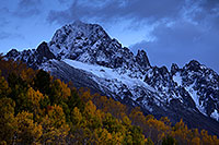 /images/133/2015-10-07-sneffels-yel-6d_3331.jpg - #12681: Images of Mount Sneffels … October 2015 -- Mount Sneffels, Colorado