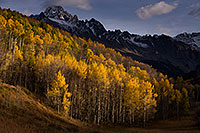 /images/133/2015-10-08-sneffels-yel-1-4-7-6d_3478.jpg - #12682: Images of Mount Sneffels … October 2015 -- Mount Sneffels, Colorado