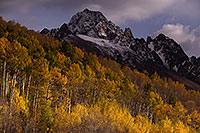 /images/133/2015-10-08-sneffels-yel-18-21-6d_3415.jpg - #12683: Images of Mount Sneffels … October 2015 -- Mount Sneffels, Colorado